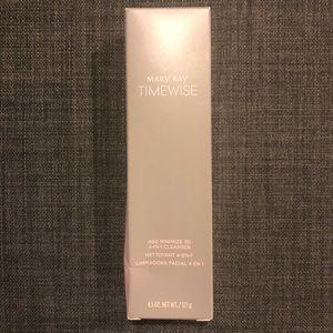 Mary Kay Timewise Age Minimize 3D 4-in-1 Cleanser